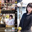 [ARSO-20137] 舞ワイフ~セレブ倶楽部~ 137 花嫁、若妻 Planning Bride  Young Wife Around